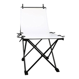 میز نور گودکس Godox FPT-100200 Portable Studio Folded Photo Table 100x200cm